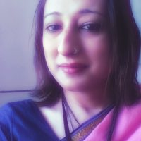 No More Lip Service: What does this moment mean to you? Amitava Sarkar, India