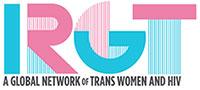 IRGT Logo